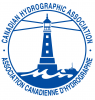 Association canadienne d'hydrographie