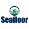 Seafloor Systems Inc.